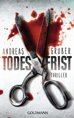 Andreas Gruber, Todesfrist